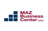 MAZ Business Center