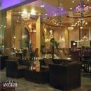Levante Cafe
