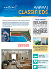 Amwaj Classifieds, January 2018