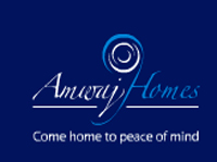 Amwaj Homes