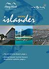 Amwaj Islander, January 2021