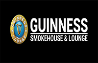 Guinness Smokehouse and Lounge