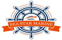 Sea Star Marine
