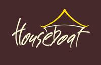 Houseboat Asian Restaurant