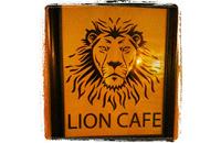 Lion Cafe