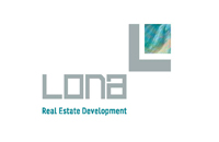 Lona Real Estate