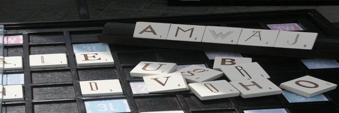 Amwaj Marina Market