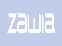 Zawia Towers