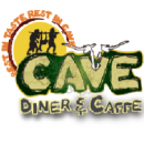 Cave Diner and Café
