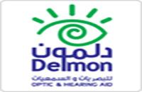 Delmon Optics