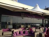 lila restaurant