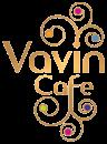 Vavin Cafe